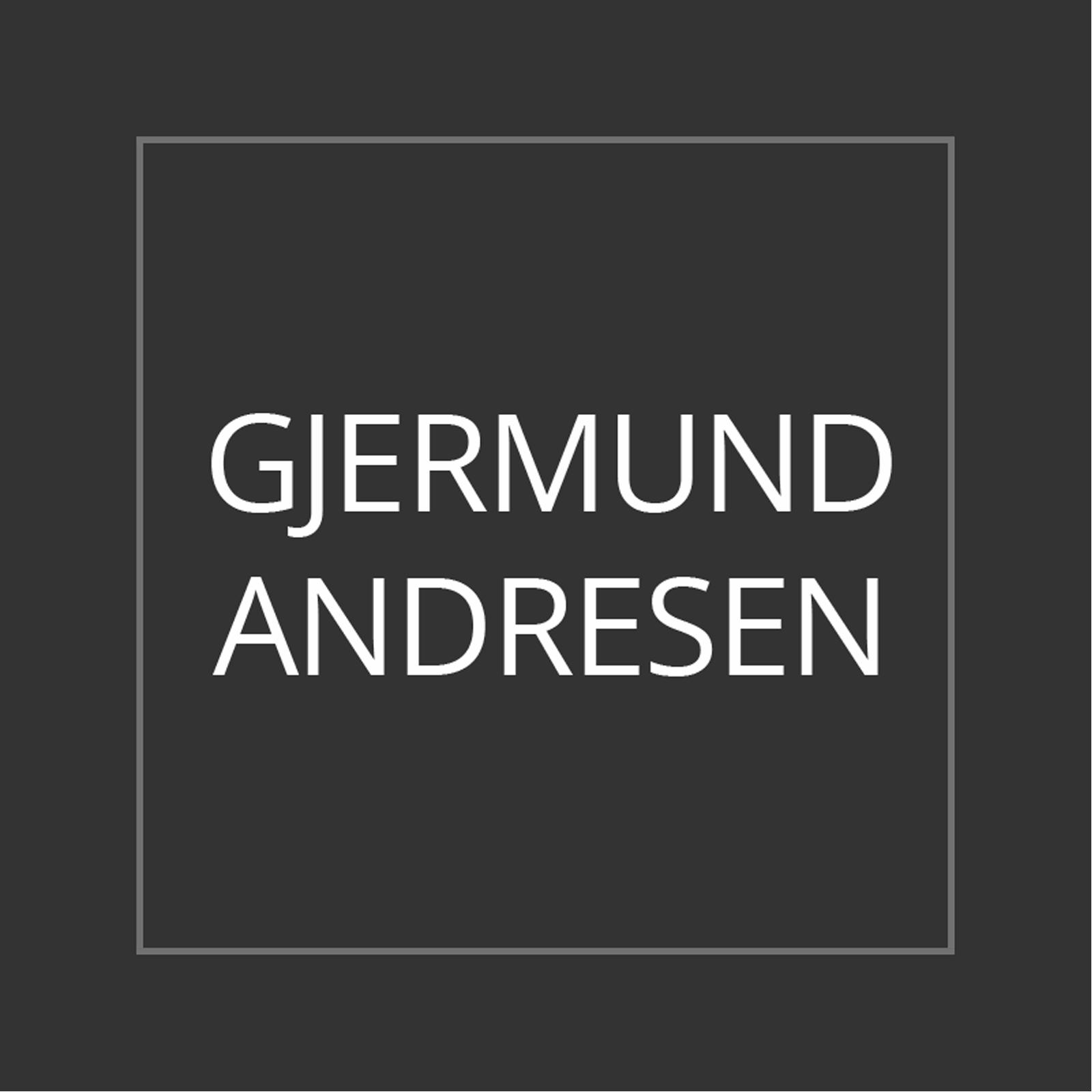Gjermund Andresen